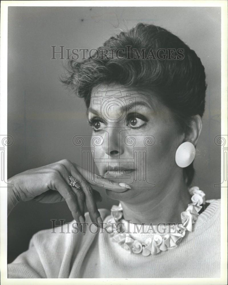 Gloria Leonard Nude Photos 87