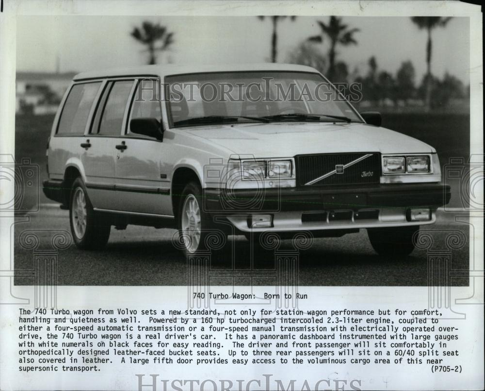 volvo 740 turbo related images,301 to 350 - Zuoda Images