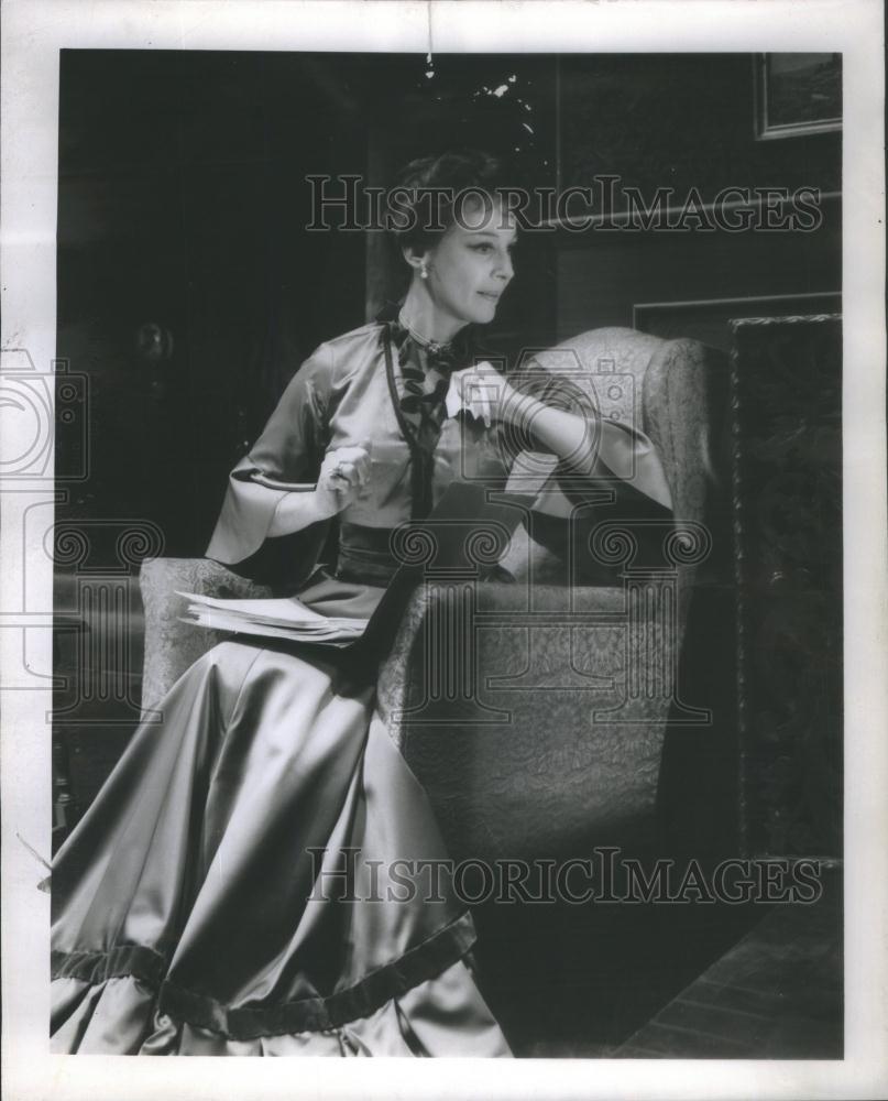 Dorothy Granger,Deepika Singh Hot pics Sarah Parish (born 1968),Jeremy Hotz