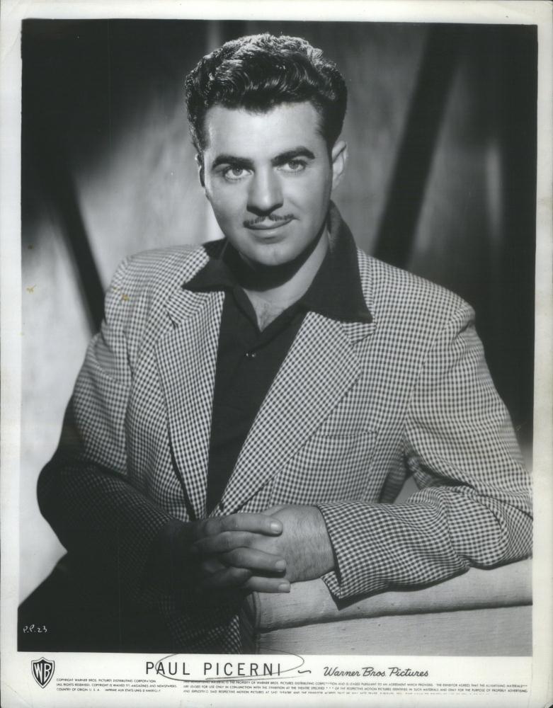 Paul Bates (actor) Wallpapers