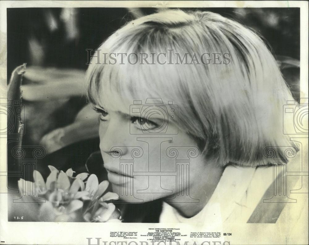 Liza Dino (b. ?),Eleanor Bron Adult nude Vanessa Ferlito,Gloria Fonda