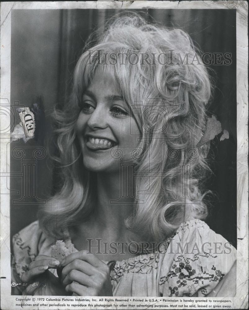 Wele To Goldie Hawn Movie Butterflies Are Free Covers Project