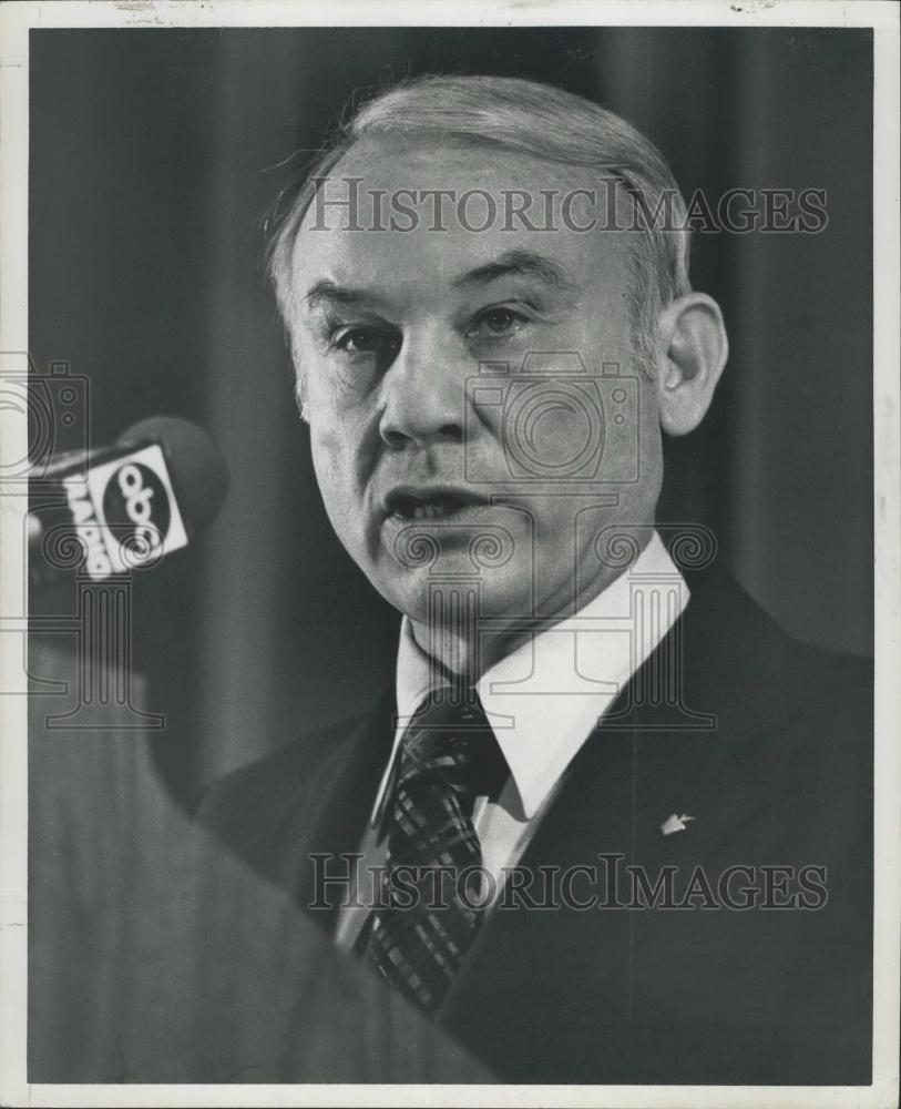 photo g william miller chairman of the federal reserve board ebay