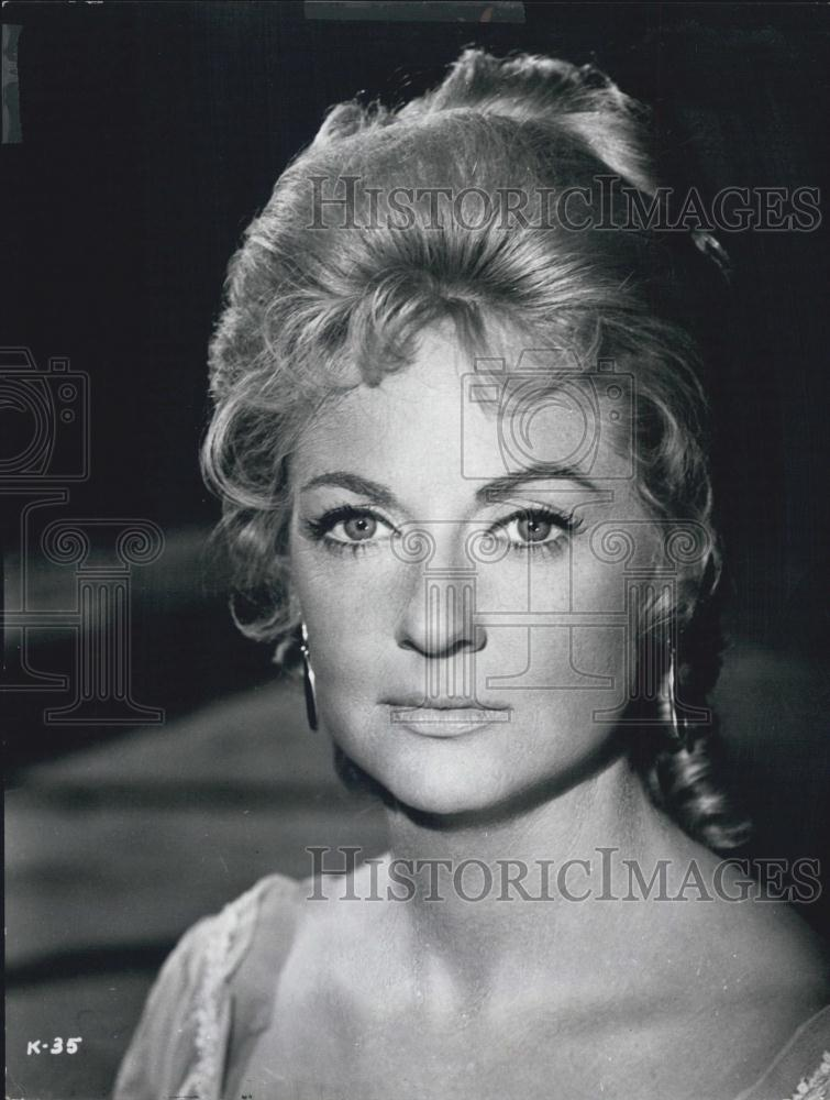 Barbara Werle FSM Board Barbara Werle RIP