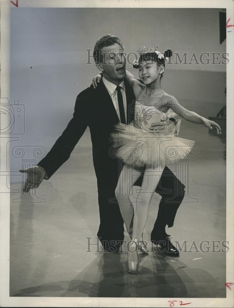 danny kaye show for sale
