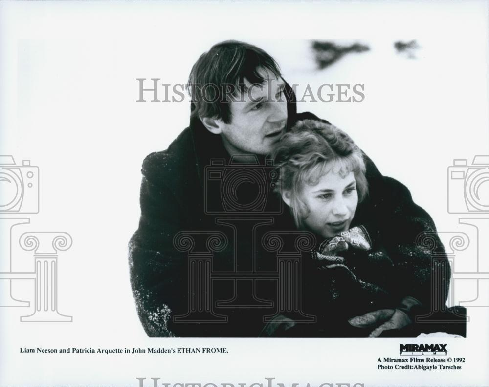 reasons why ethan frome is a tragedy Ethan frome- the victim of his isolated ethan frome depicts the tragedy caused by the challenging ethan marries for no other reason than that he is in a fear of loneliness the new wife, zeena, who is elder to ethan.