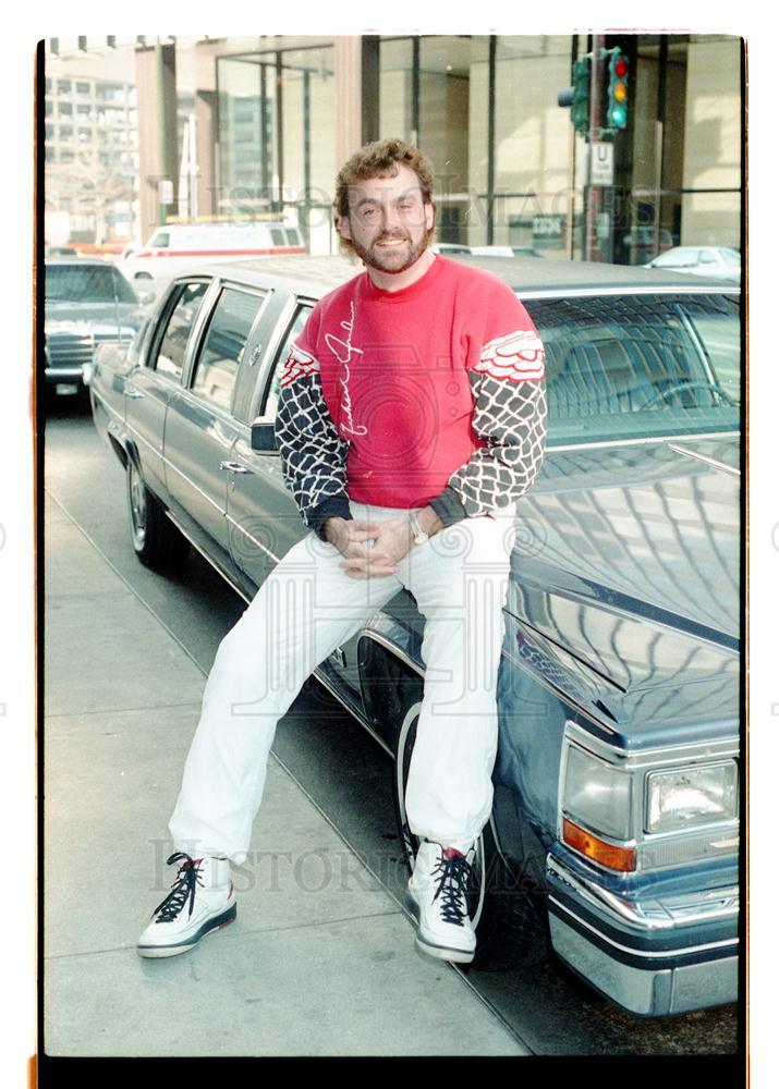 1987 35mm Negs George Koehler Michael Jordan Driver 54 Ebay
