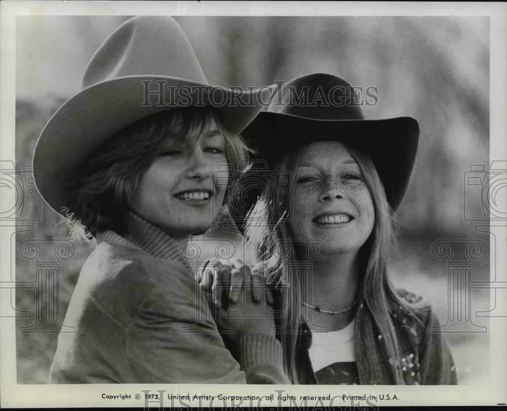 Margaret Judson,Bobbi Eden XXX archive Lynda Keane,Dina Meyer