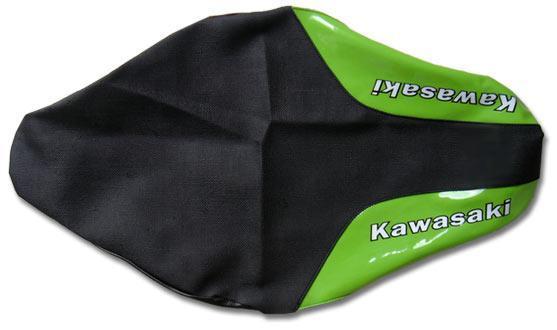 Kawasaki Credit Card Payment Online