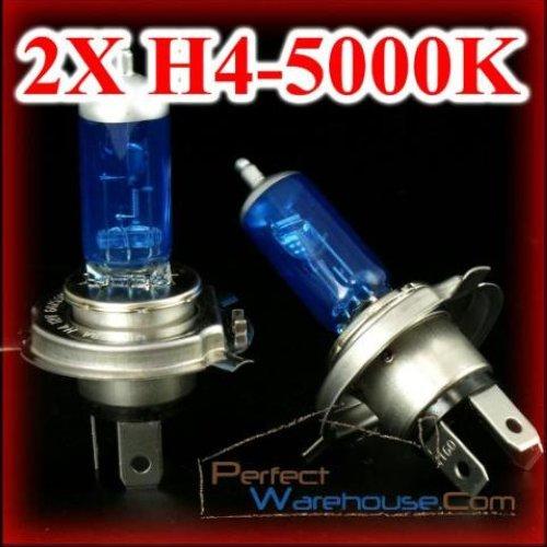 1996 honda civic ex headlight bulb size