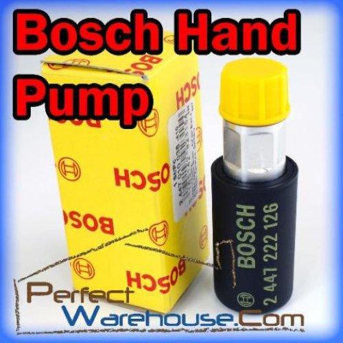 BOSCH-Hand-Primer-Pump-Diesel-Fuel-Feed-Pump-2447222126