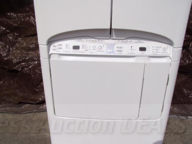 Maytag Drying Cabinet ~ Maytag neptune drying center dryer cabinet gas v ebay