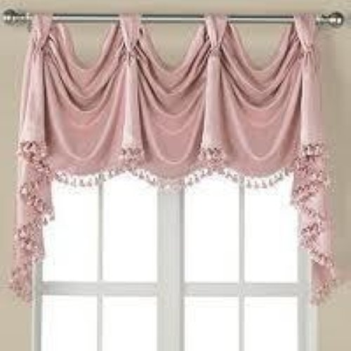 Jcpenney Valance Curtains Low Wedge Sandals