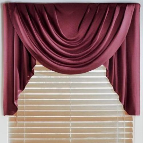 Jcpenney Curtains And Valances Home The Honoroak