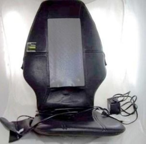 MASSAGE CHAIR CUSHION Chair Pads Cushions