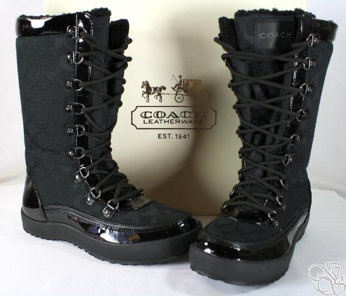 Best Place To Buy Womens Snow Boots | Santa Barbara Institute for ...