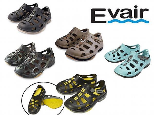 New shimano evair marine fishing shoes size 8 women 6 for Women s ice fishing boots