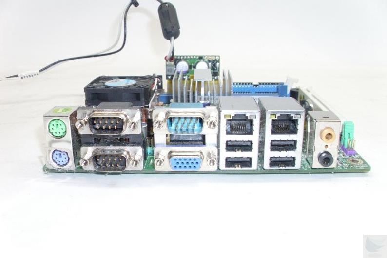 Cisco air pi21ag e k9