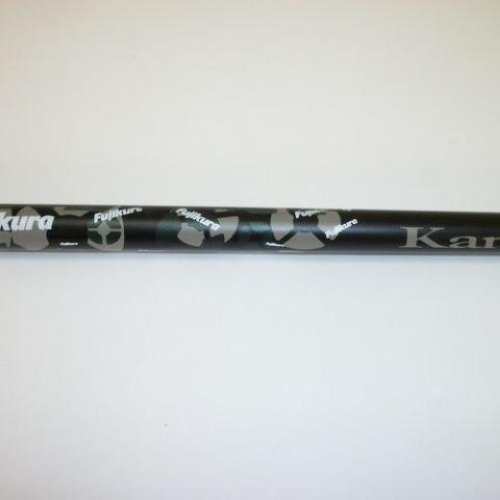 New Fujikura Speeder 660tr Kamo Graphite Shaft Xx Stiff Ebay
