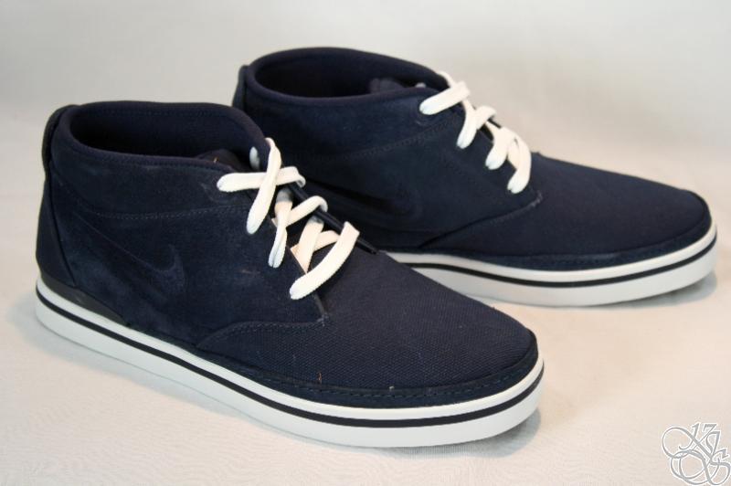 Nike Brazen   Mens Shoes