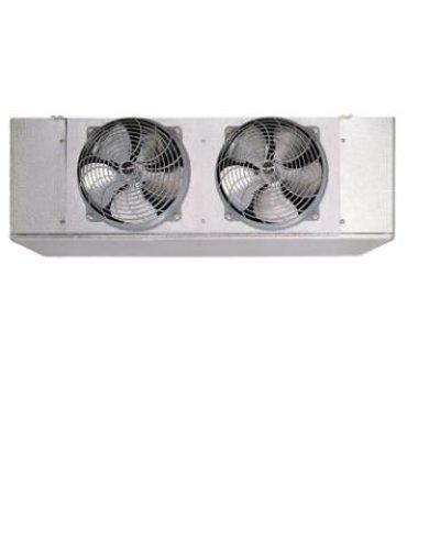 Turbo air walk in cooler fan coil evaporator new 13 600 for Walk in cooler fan motor