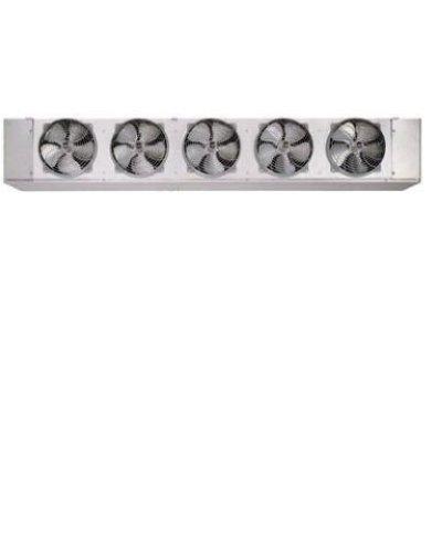 Turbo air walk in cooler fan coil evaporator new 27 300 for Walk in cooler fan motor