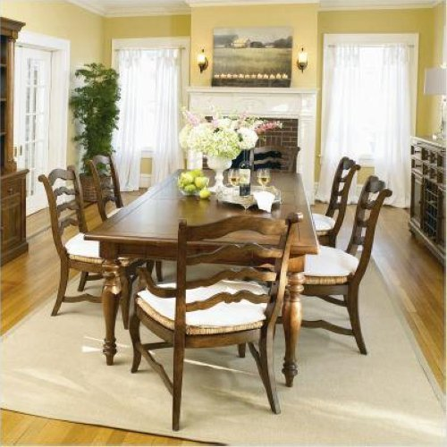 Dining Table Better Homes And Garden Dining Table