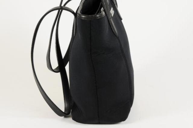 coach black purse outlet  handbags & purses