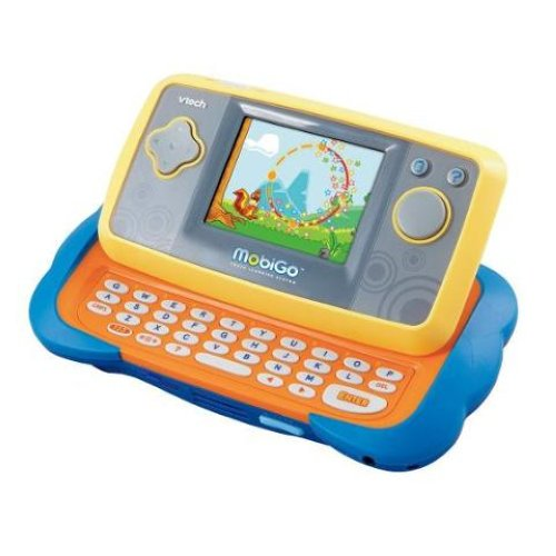 vtech mobigo free downloads free downloads Lucky Downloads search Lucky Downloads search is a free utitity that enables you to find thousands of downloads in Internet.