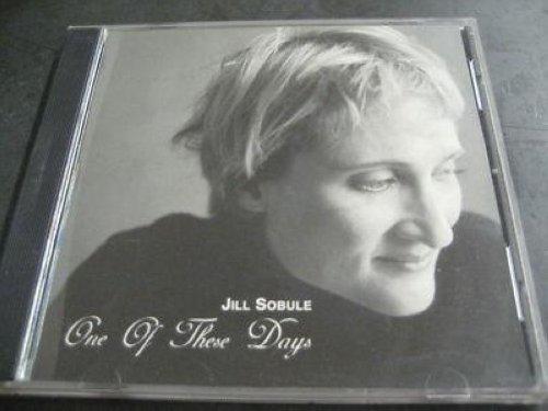 Jill Sobule - Prozak And The Platypus