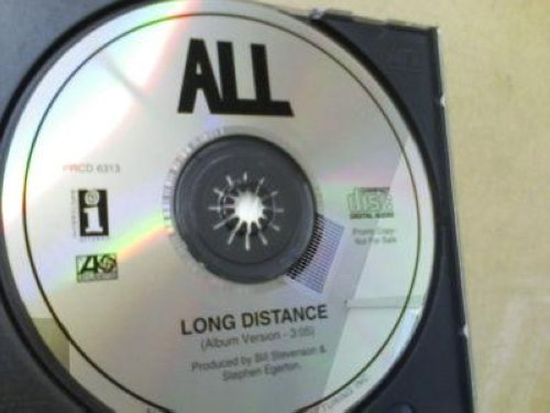 Long Distance 1trk