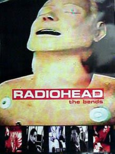 The Bends, 1995
