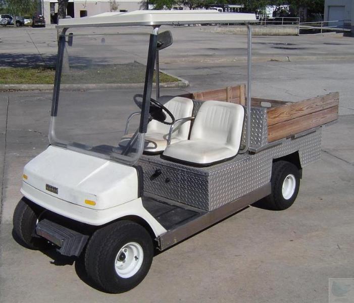 12214113 Yamaha Jg Golf Cart Wiring Diagram on yamaha parts diagram, yamaha wiring-diagram g29, yamaha golf cart parts, yamaha golf cart repair manual, yamaha g1 golf cart, yamaha golf cars, yamaha golf cart generator, golf cart electrical system diagram, yamaha g2 golf cart, yamaha ydre wiring-diagram, yamaha golf cart wheels, yamaha electric golf cart, yamaha g9 wiring-diagram, club car wiring diagram, yamaha marine part 703-82563-02, yamaha motorcycle wiring diagrams, yamaha golf cart turn signals, yamaha golf cart serial number, yamaha g9 golf cart, yamaha xs650 wiring-diagram,