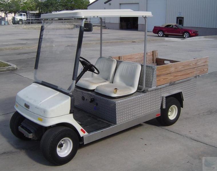 yamaha parts diagram, yamaha wiring-diagram g29, yamaha golf cart parts, yamaha golf cart repair manual, yamaha g1 golf cart, yamaha golf cars, yamaha golf cart generator, golf cart electrical system diagram, yamaha g2 golf cart, yamaha ydre wiring-diagram, yamaha golf cart wheels, yamaha electric golf cart, yamaha g9 wiring-diagram, club car wiring diagram, yamaha marine part 703-82563-02, yamaha motorcycle wiring diagrams, yamaha golf cart turn signals, yamaha golf cart serial number, yamaha g9 golf cart, yamaha xs650 wiring-diagram, on yamaha jg5 golf cart wiring diagram