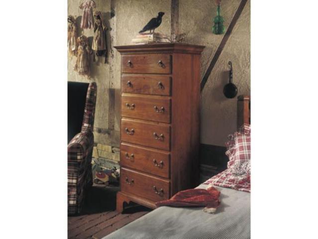 Lexington Furniture World of Bob Timberlake Lingerie ...