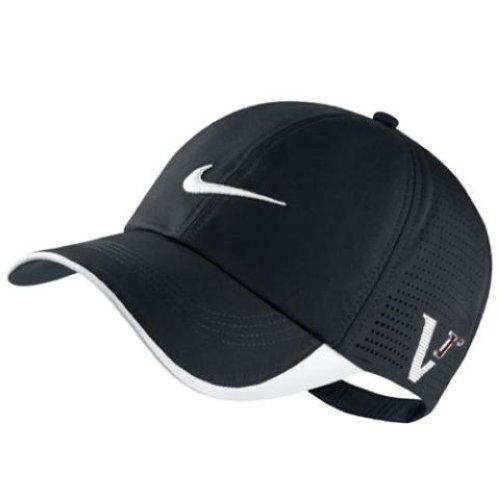 Nike golf hats 20xi