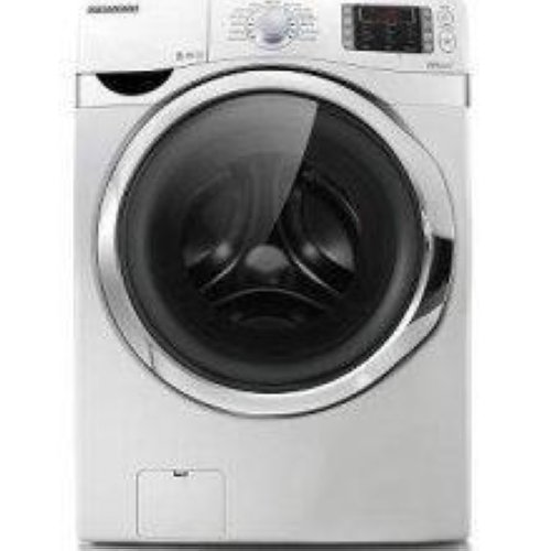 samsung vrt plus samsung wf501anw 4 3 cu ft vrt plus front load washer ebay