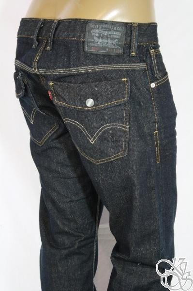Find great deals on eBay for mens flap pocket jeans. Shop with confidence.