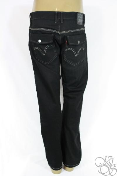 Levis | Dickies | Calvin Klein Jeans | Dockers | Diesel | Levis Jeans - American Jeans - CK Easy Fit Levis Jeans - Flap Back Pocket () - Original Levis .
