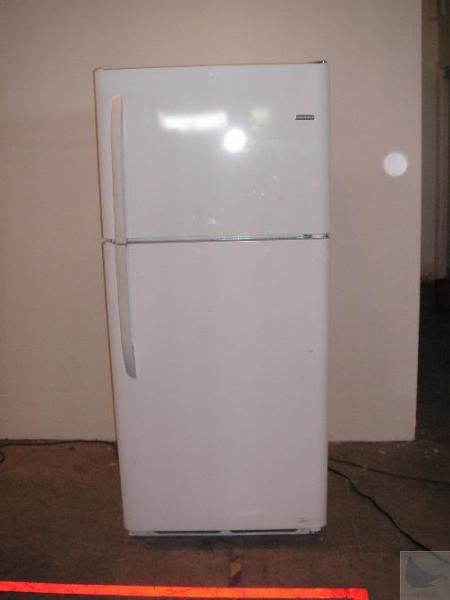Kenmore Refrigerator Repair Online Manual.html | Autos Post