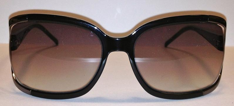 ray ban polarized lenses review  us polarized