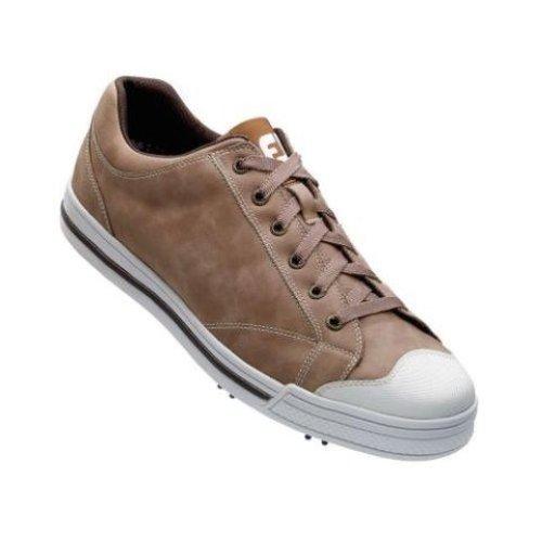 Fj Street Golf Shoes