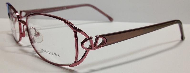 price of ray ban glasses  price down, these beautiful