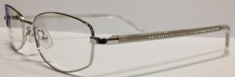 eyeglasses polarized  valentino eyeglasses