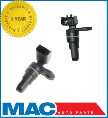 CHRYSLER 98-08 DODGE 98-09 Engine Camshaft Position Sensor