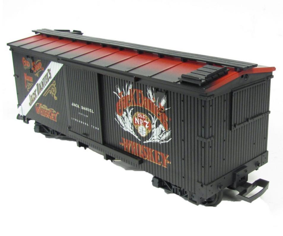 Train Car Template Printable Train Box Car Template