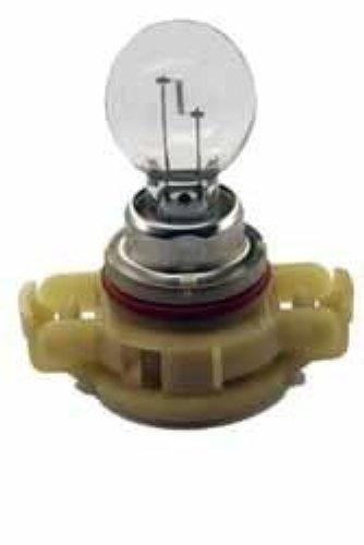 Cec Brand Ref 5202 Fog Light Bulb H16 15839897 Ebay