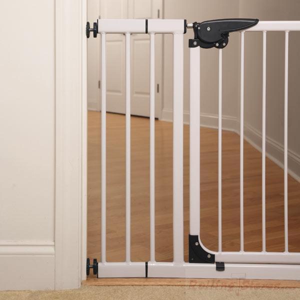 Sliding Pet Door Extension: Deals On 1001 Blocks