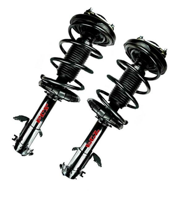 How To Replace Shocks On A 2010 Maxima Autos Post