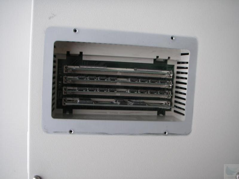 hp designjet 750c plus c4709b 36 large format printer. Black Bedroom Furniture Sets. Home Design Ideas